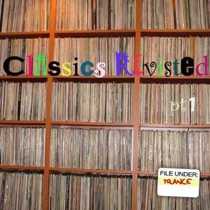 Classics Revisited # 1