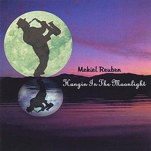 Hangin in the Moonlight