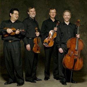 Avatar for Endellion String Quartet