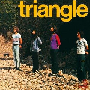 Viens Avec Nous (2ème Album 1972)
