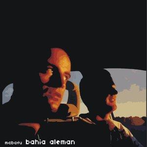 Bahia Aleman