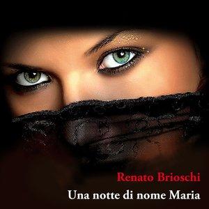Una notte di nome Maria