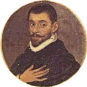 Аватар для Giovanni Giacomo Gastoldi