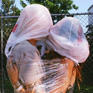 Portrayal Of Guilt / Soft Kill Split - Single