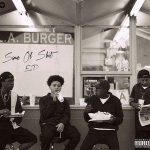 Same Ol Shit - EP