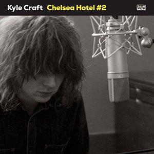 Chelsea Hotel #2