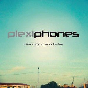 Avatar für Plexiphones