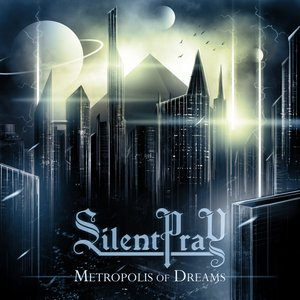 Metropolis Of Dreams