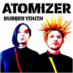 Rubber Youth