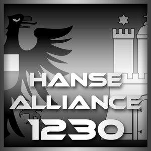 Avatar for Hanse Alliance 1230 feat. CHROM