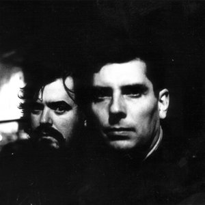 Avatar de Death in June & Boyd Rice