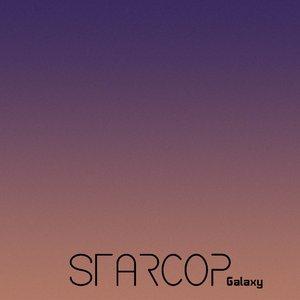 Galaxy - Single