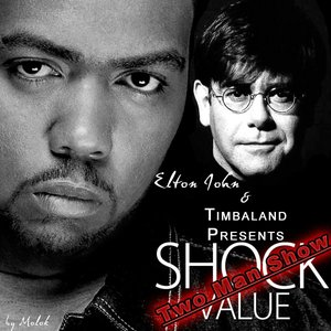 Avatar for Timbaland feat. Elton John