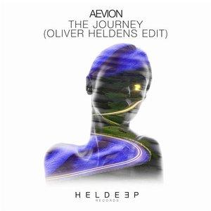The Journey (Oliver Heldens Edit)