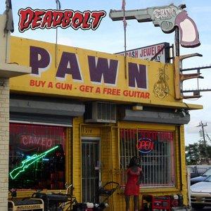 Buy A Gun - Get A Free Guitar
