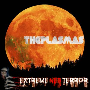 Extreme NES Terror