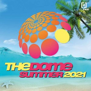 The Dome Summer 2021