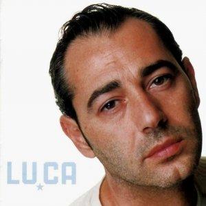 LU*CA