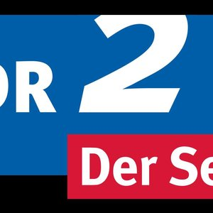 Avatar for WDR 2