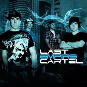 Avatar for Last Empire Cartel