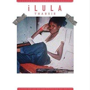iLula