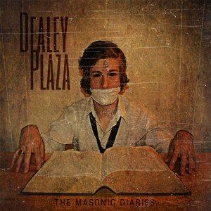 The Masonic Diaries