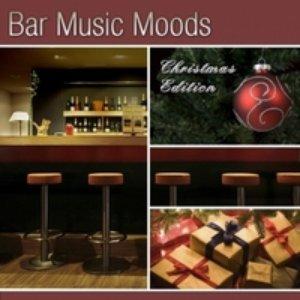 Bar Music Moods - Christmas Edition