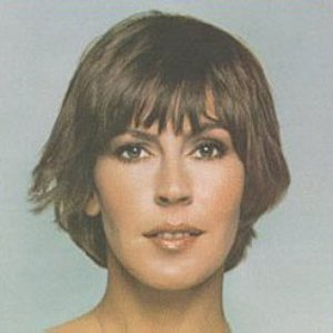 Avatar for Helen Reddy