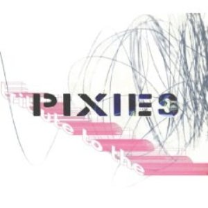 Tribute to the Pixies