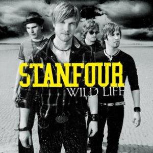 Wild Life (Regular Edition)