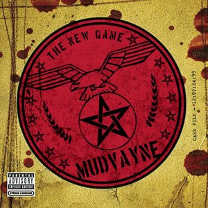 The New Game (Deluxe Version)