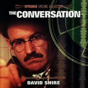 The Conversation - Original Motion Picture Soundtrack