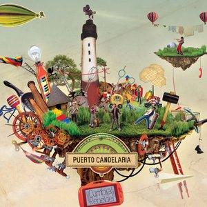 Cumbia Rebelde