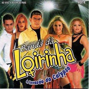 Avatar de Banda Da Loirinha