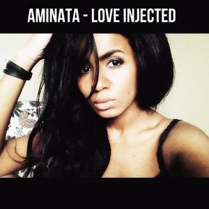 Love Injected