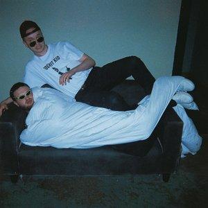 Couch Potato [Explicit]
