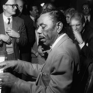 Avatar for Champion Jack Dupree