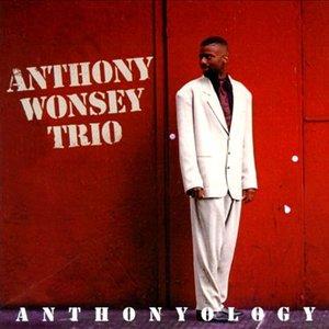 Anthonyology