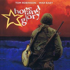 War Baby - Hope & Glory
