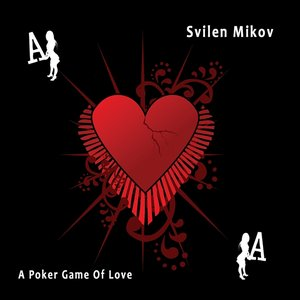 A Poker Game Of Love