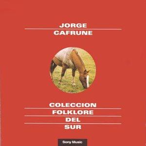 Folklore Del Sur
