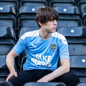 Avatar de Jake Bugg