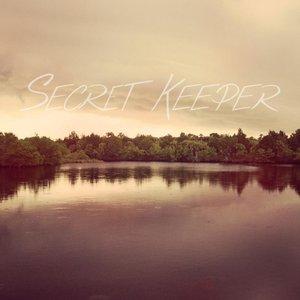 Secret Keeper EP