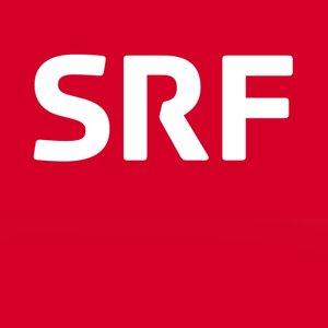 Avatar for Schweizer Radio und Fernsehen (SRF)