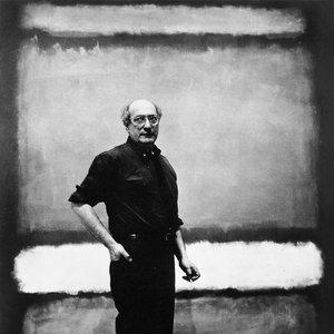 Аватар для Mark Rothko