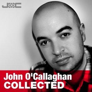 Avatar for John O'Callaghan & Heatbeat