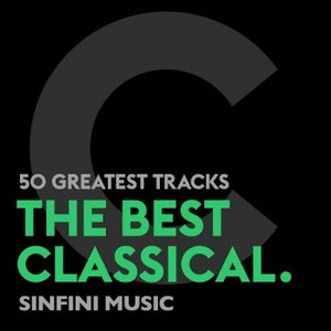 Best Classical Music: The Greats