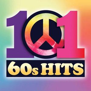 101 60s Hits