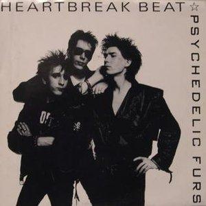 Heartbreak Beat / Shock
