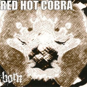 RED HOT COBRA
